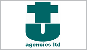 logo 2018 TU agencies